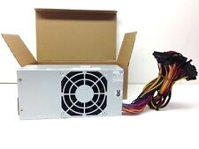 300W Dell Vostro 200 (Slim) 200s 220s SFF Power Supply Replace Upgrade PSU