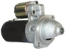 Sabb Marine Starter Motor H-HG Series