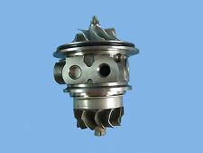 VOLVO V70 B5234 T 2.3  9471656 TD04HL-13T Turbo charger CHRA Cartridge