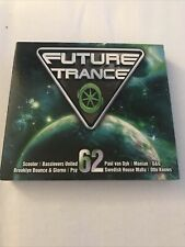 Future Trance 62