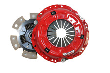McLeod Racing Eagle Talon/Mitsubishi Eclipse/3000GT Stage Four Clutch Kit