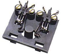 PECO PL15 Switch gemellato (per cappi di ritorno)