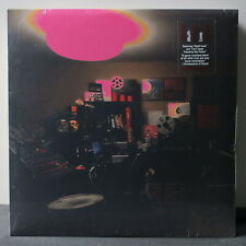 UNKNOWN MORTAL ORCHESTRA 'Multi-Love' Vinyl LP NEW/SEALED