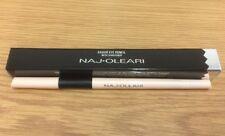 Naj Oleari Easier Eye Pencil With Sharpener - Natural #02 Matita Occhi Brand New