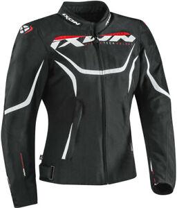 Ixon Sprinter Women´s Jacket