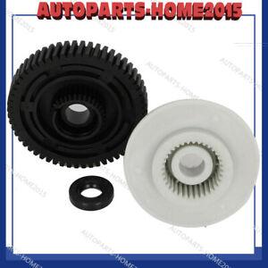 Kit Réparation Servomoteur Boite Transfert + Joint Pour BMW X3 X5 E83 F25 E53 AH