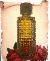 AVON TOPAZE edt splash 50 ml left women perfume