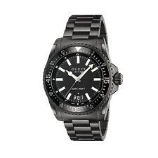 Reloj Gucci YA136205