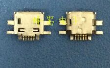 2x Nokia N97 E52 E55 N97mini N8 Micro USB Charger Charging Port Dock Connector