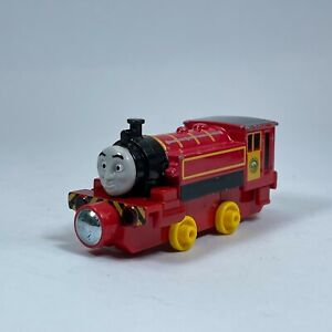 Thomas & Friends Take Along N Play VICTOR ENGINE DIECAST
