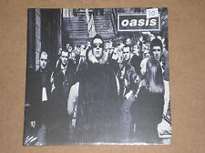 OASIS - D'YOU KNOW WHAT I MEAN? - CD SINGLE SIGILLATO (SEALED)