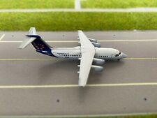 Herpa 1/500 509909 Brussels Airlines Avro RJ100