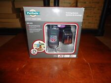 PETSAFE, DELUXE REMOTE SPRAY TRAINER, ALL DOGS, MODEL#SPT-275, 100% NEW