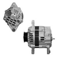 Lichtmaschine Suzuki Alto Swift Vitara Justy... 31400-86510 100211-1570 A7T00191