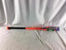 "Rawlings Fuel Usbf8 Baseball Bat 29"" 21 oz. (-8) 2 5/8"""