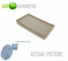 BLUE PRINT ENGINE AIR FILTER AIR ELEMENT OE REPLACEMENT ADK82231