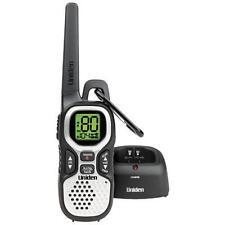 Uniden 1W UHF Handheld