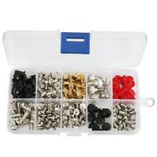 PC Computer Screws Kit for Motherboard Case Hard Disk Notebook Fan CD-ROM