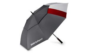 BMW Umbrella Golfsport 80232460954