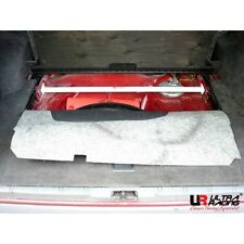 '93-'97 VOLVO 850 (WAGON) ULTRA RACING 2-POINT REAR STRUT TOWER BAR BRACE