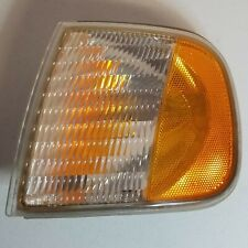 FORD F-150 EXPEDITION LEFT TURN SIGNAL FIT 97-03 OEM 1997 *Fast Shipping*