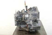 2012 VAUXHALL AGILA 1242cc Petrol 4 Speed Automatic Gearbox 2000951K50