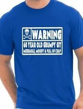 Gildan Cotton T-Shirts for Men Fathers Day