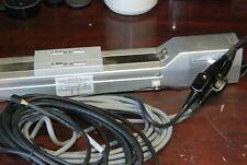 Iai Corporation Rcp2-Sa7C-I-56P-8-200-P1- X06-Bl, 200mm Linear Actuator,  New