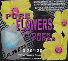Pure Flowers 0-30-20 1 L