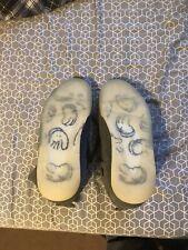 mens tennis shoes size 8.5