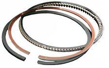 Wiseco Piston Rings kit 84 mm Acura Honda 8400 wiseco XX