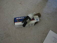 Windshield washer pump any GM from 2006-2010