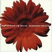 Vigilantes of Love - Summershine (2001)