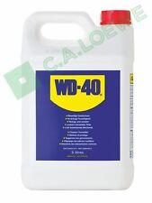 WD-40 49500