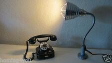 VELUX Magnet Haftleuchte  Werkstattlampe Arbeitslampe ges. gesch. Tischlampe