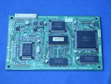 Yamaha PLG150-AN Analog Physical Modeling Tone Generation Expansion Board