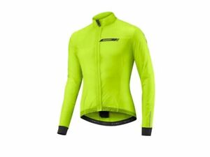 Giant Superlight Wind Jacket - Medium