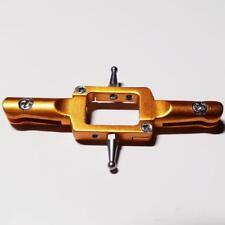 Walkera HM-V120D01-Z-02 Main Blades Holder for Walkera V120D01
