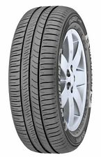 Kit 4 Pneumatici auto gomme estive Michelin Energy Saver + 185/65 R15 88T nuovi