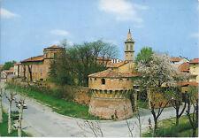 CASTEL GUELFO DI BOLOGNA - PALAZZO MALVEZZI - NV - FG