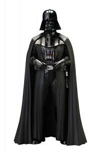 Star Wars 1/10scale PVC paint ARTFX+Darth Vader Cloud City edition/Kotobukiya