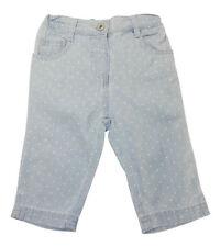 Jeans für Baby Jungen aus 100% Baumwolle