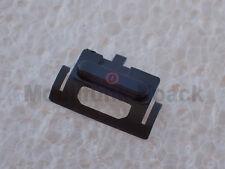 Original Nokia 6300 Power Key | Ein- & Ausschalter | On Off Button Schwarz NEU