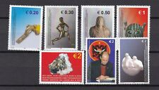 Kosovo - year 2005/6 -collection 2 - MNH