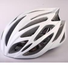 Casco de Ciclismo para Bici Bicicleta MTB Montaña y Carretera, Adulto 54 - 62 CM