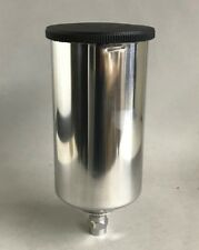 1000cc Aluminum Gravity Cup For Accuspray 07 & 10g Guns (replaces #97-258)