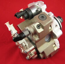 6.7L Industrial CP3 Pump for Cummins -Genuine OEM NEW 0445020122 5256607 5256608
