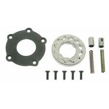 Engine Oil Pump Repair Kit-VIN: L Sealed Power 224-51379