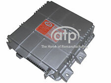 PEUGEOT 605 2.0LTR ECU IAWG5S1, G5.S1 RE-MANUFACTURED UN IMMOBILISED