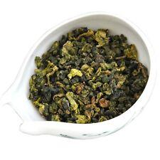 250g Organic Anxi Mao Xie Oolong Tea Delicious Chinese Tea For Health Care 9OZ